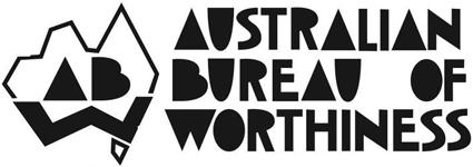 Bureau Of Worthiness